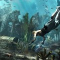 1302-04 Assassin's Creed IV thumb