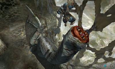 1303-07 Monster Hunter 4 02