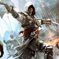 1303-08 Assassin's Creed IV 08