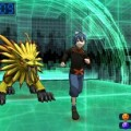 1303-16 Digimon World ReDigitize Decode 01