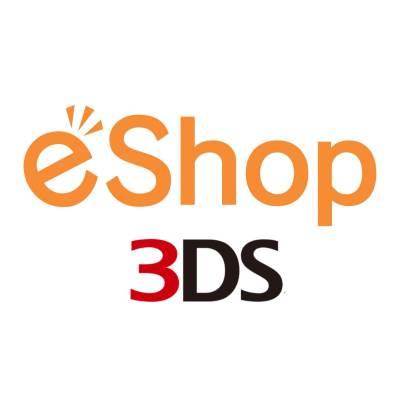 1303-25 eShop 3DS