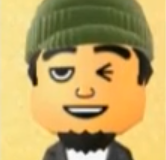 1309-19 Tomodachi Collection 3DS thumb