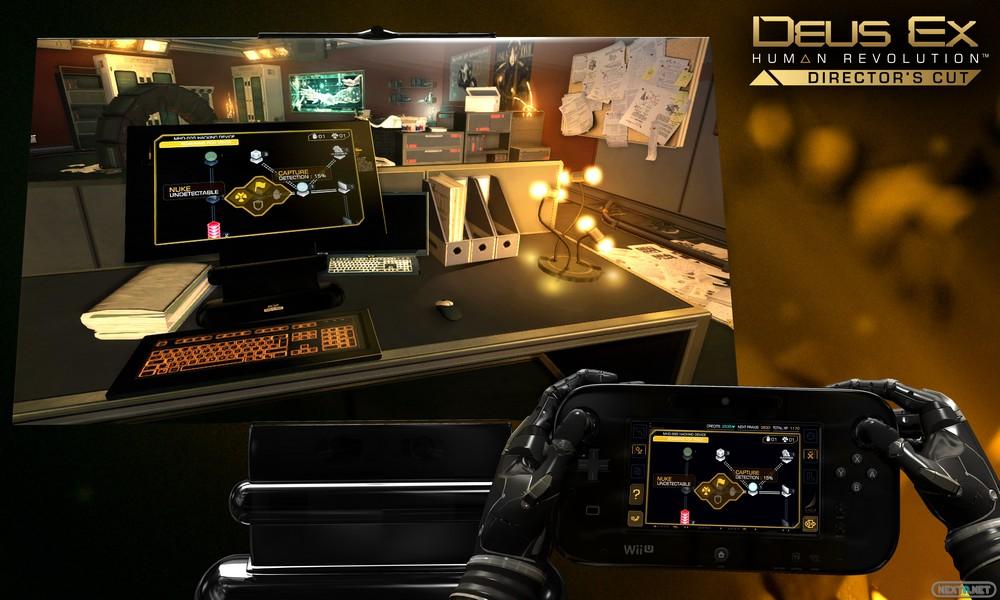 1309-20 Deus EX Wii U 04