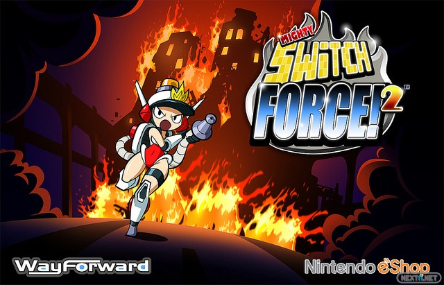 1309-21 Mighty Switch Force 2 01