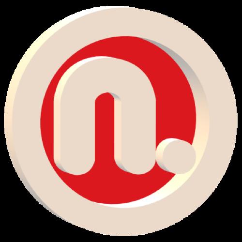 Círculo NextN 3D 2013