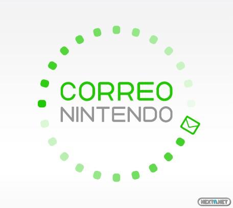 1304-02 Correo Nintendo Logo
