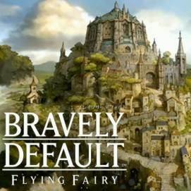 1304-04 Bravely Default