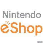 Lanzamientos digitales eShop 3DS/Wii U/WiiWare de esta semana. Super Mario 3D World, One Piece Romance Dawn, etc.
