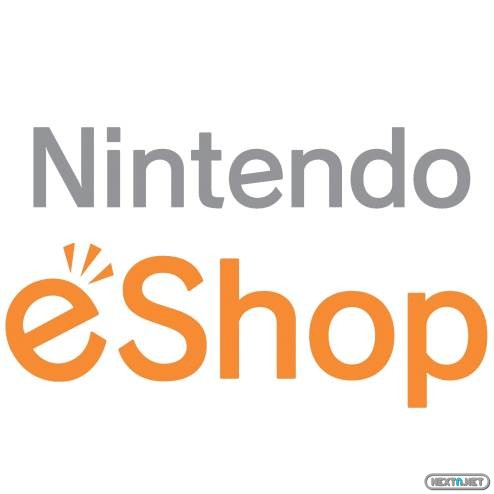 1304-09 Nintendo eShop