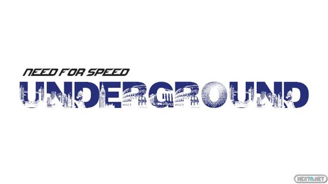 1304-12 NFS Underground logo rumor