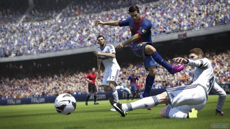1304-17 FIFA 14 01