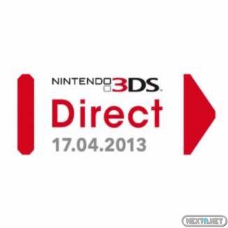 1304-17 Nintendo DIrect 17-04