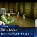 1304-19 Digimon World Re_Digitize Decode 3DS 07