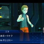 1304-19 Digimon World Re_Digitize Decode 3DS 18