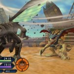 1304-19 Digimon World Re_Digitize Decode 3DS 21