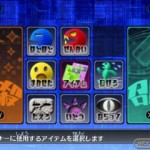1304-19 Digimon World Re_Digitize Decode 3DS 24