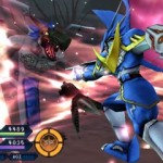 1304-19 Digimon World Re_Digitize Decode 3DS 25