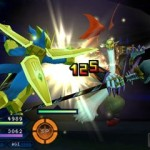 1304-19 Digimon World Re_Digitize Decode 3DS 28