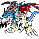 1304-19 Digimon World Re_Digitize Decode 3DS 34
