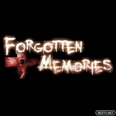 1304-24 Forgotten Memories