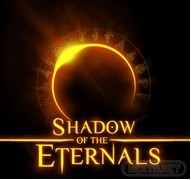 1305-04 Shadows of the Eternals