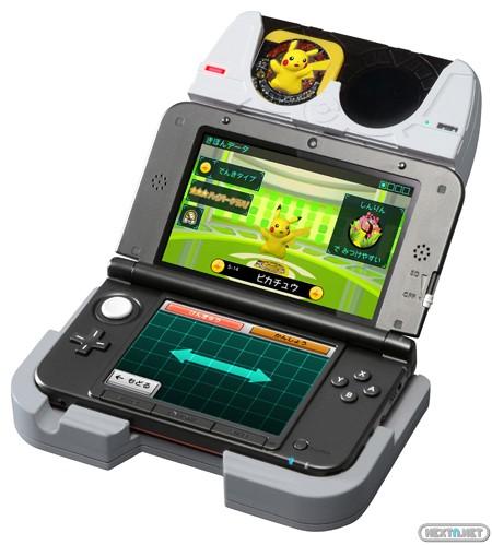 1305-09 Pokémon Tretta Lab 04