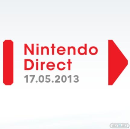 1305-16 Nintendo Direct