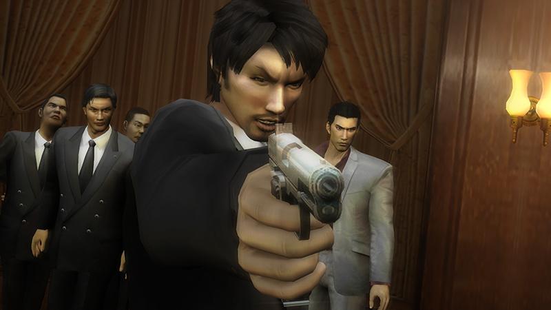 1305-20 Yakuza 1&2 Wii U 08