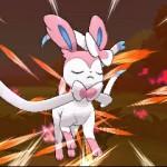 El programa Pokémon Smash emitirá el domingo 16 de junio un especial Pokémon X-Y