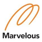 1305-24 Marvelous Logo