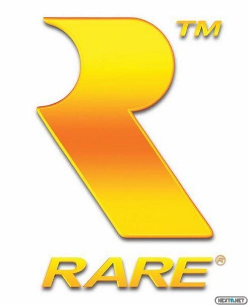 1305-24 Rare Logo dorado