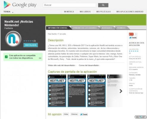 1306-10 NextN.net Google Play