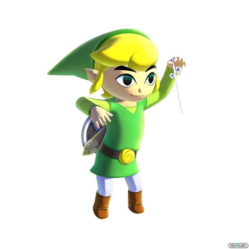 1306-11 Zelda Wind Waker Wii U 02