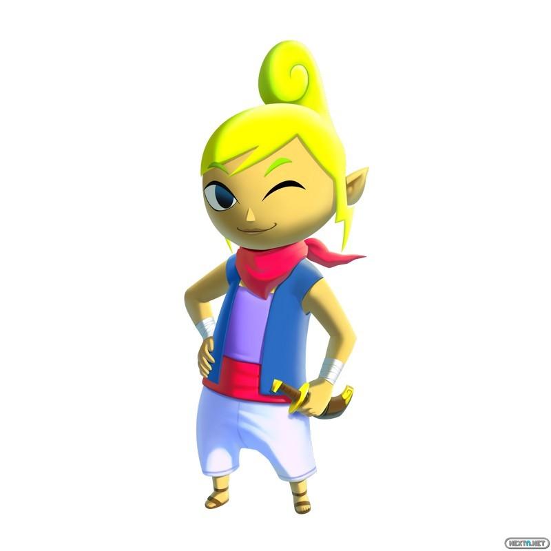 1306-11 Zelda Wind Waker Wii U 03