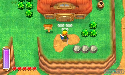 1306-12 Zelda A Link Between Worlds 3DS 06