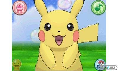 1306-13 Pokémon X - Y 13