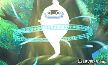 1306-18 Youkai Watch 02
