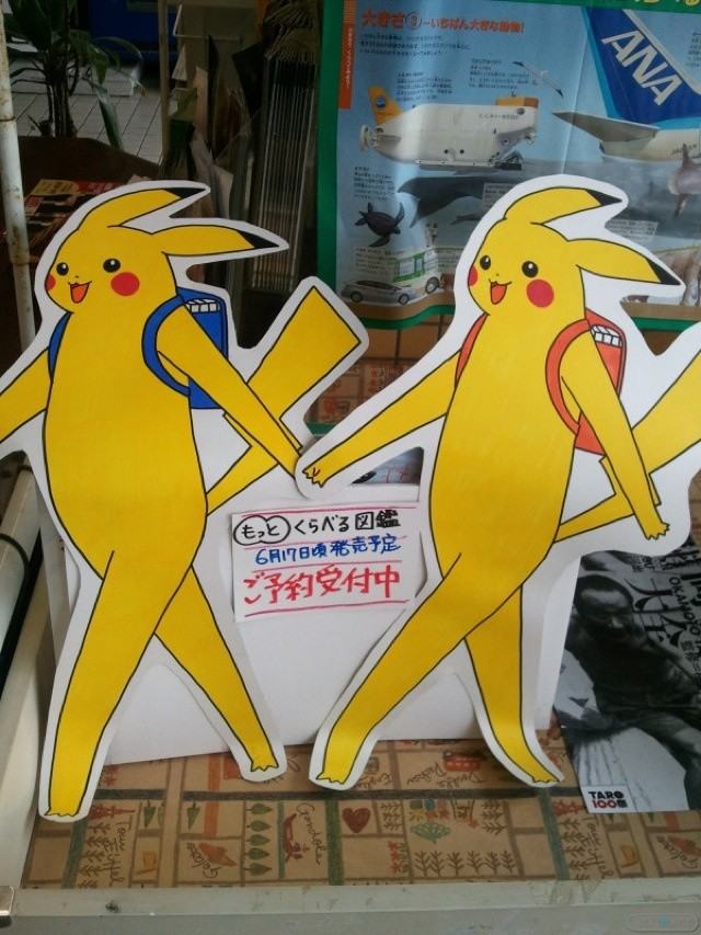 1306-21 Pikachus abominables 03