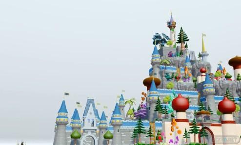 1306-26 Disney Infinity