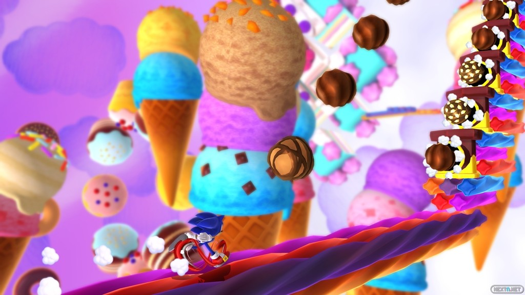 1307-11 Sonic Lost World Wii U 08