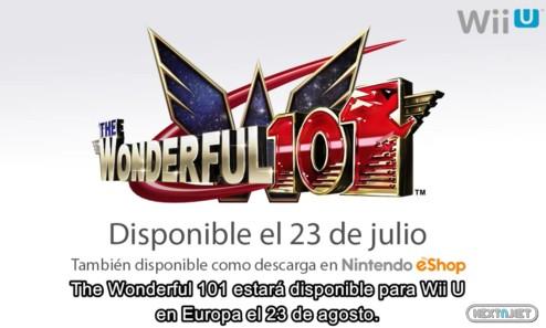 1307-18 The Wonderful 101 errata