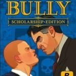 Rockstar Games registra una nueva marca para el polémico Bully