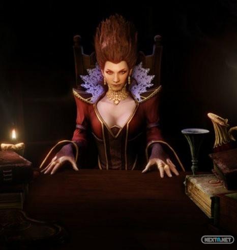1308-01 Shadow of Eternals