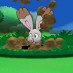1308-09 Pokémon X-Y Bunnelby 03
