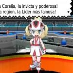 1308-09 Pokémon X-Y Corelia 01