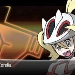 1308-09 Pokémon X-Y Corelia 02