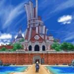 1308-09 Pokémon X-Y Corelia 03