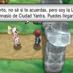 1308-09 Pokémon X-Y Corelia 04