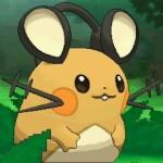 1308-09 Pokémon X-Y Dedenne 02