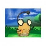 1308-09 Pokémon X-Y Dedenne 03